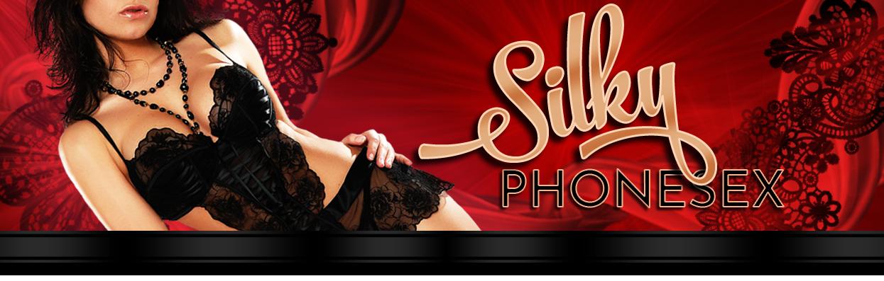 Silky Phonesex